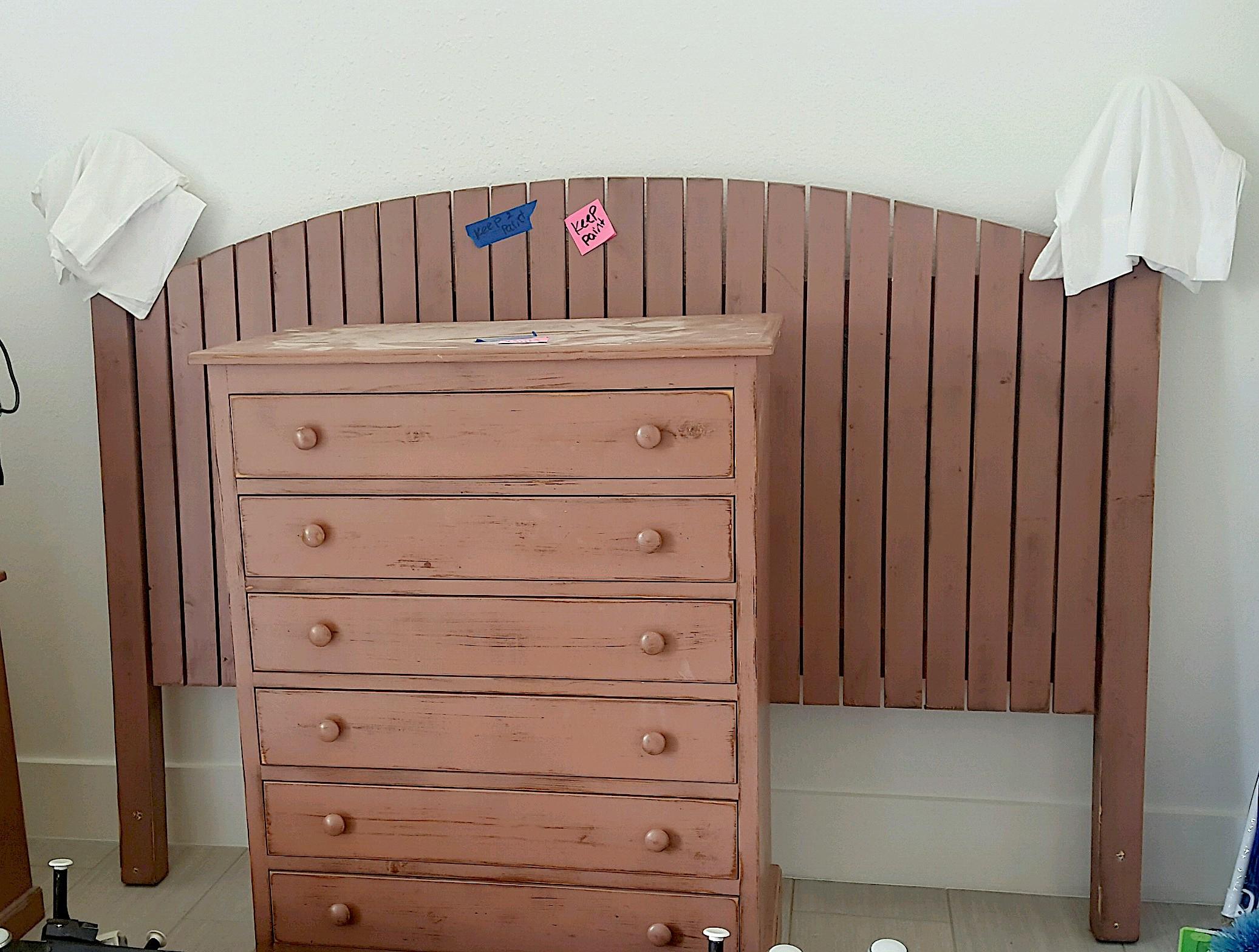 brown bedroom before.jpg