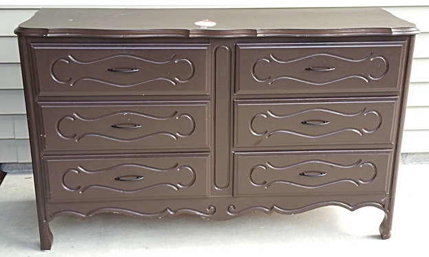 dresser before and after brown.jpg