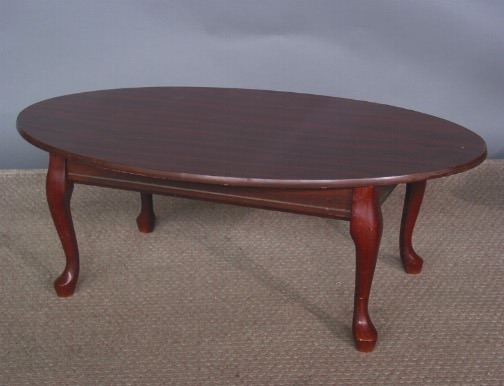 Queen-Anne-Coffee-Table-Simple-Ottoman-Coffee-Table-On-Coffee-Table-Legs.jpg