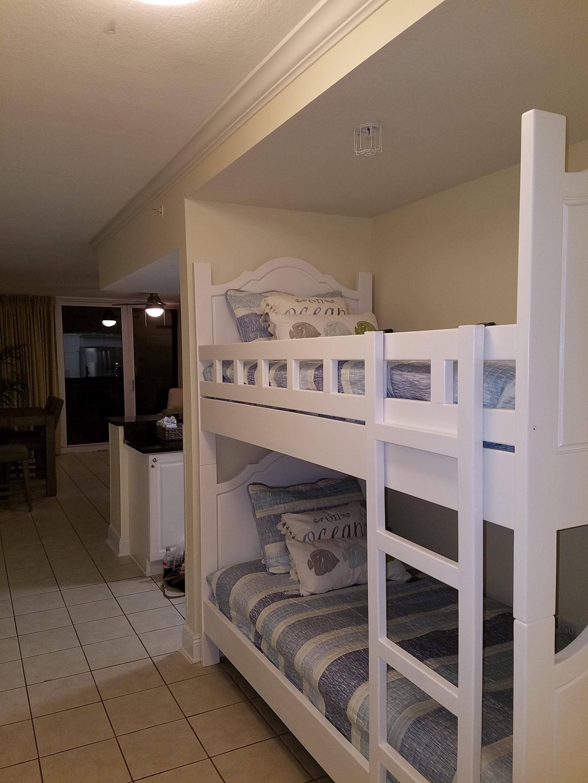 Bunk Beds 3.jpg