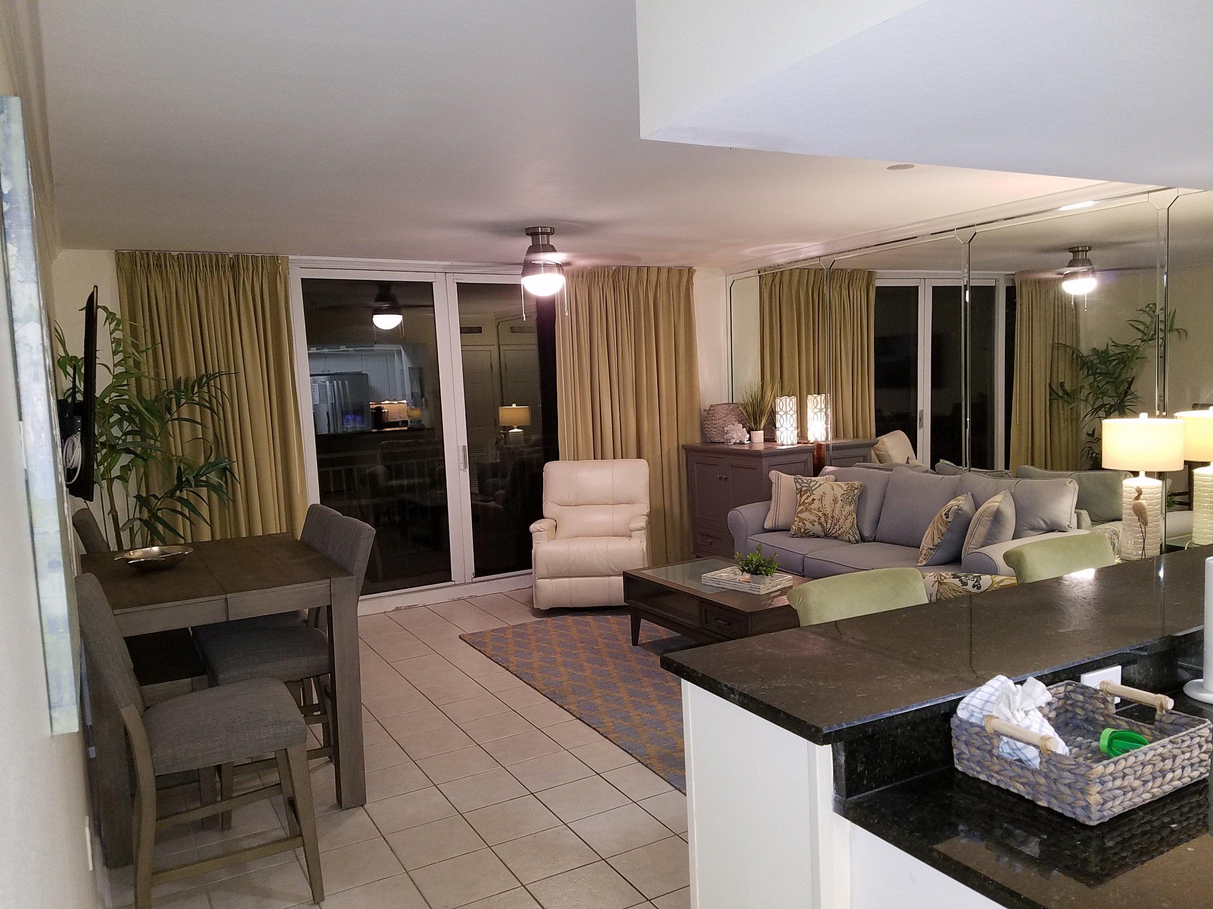 Living room from kitchen.jpg