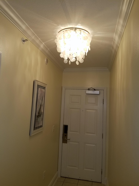 Foyer Chandelier 2.jpg
