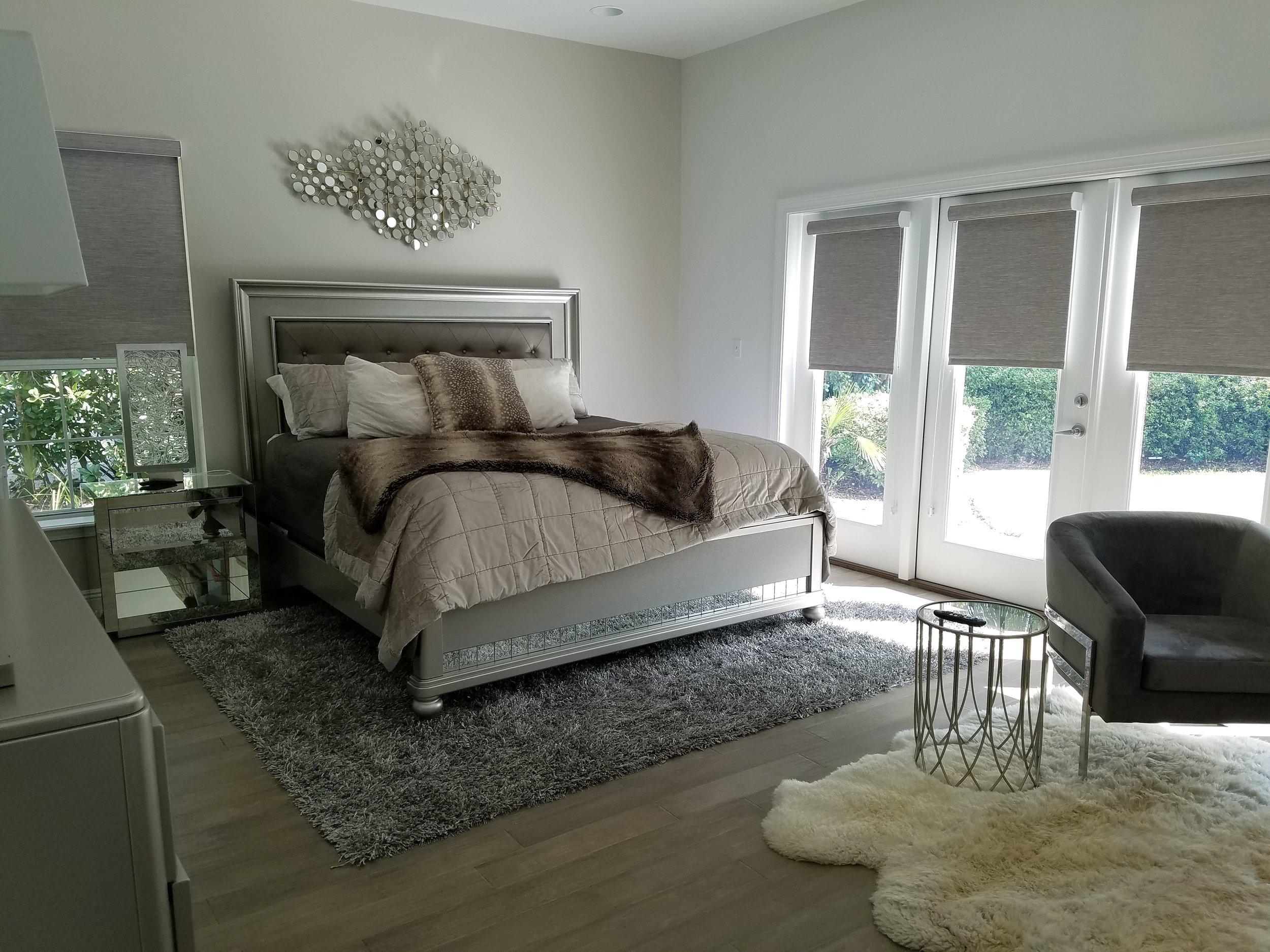 Master Bedroom Finished.jpg