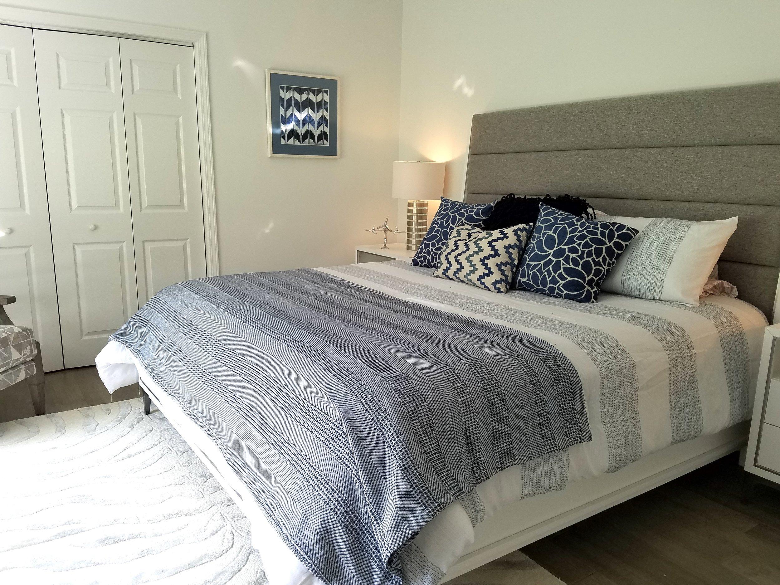 Back Guest Bedroom finished.jpg