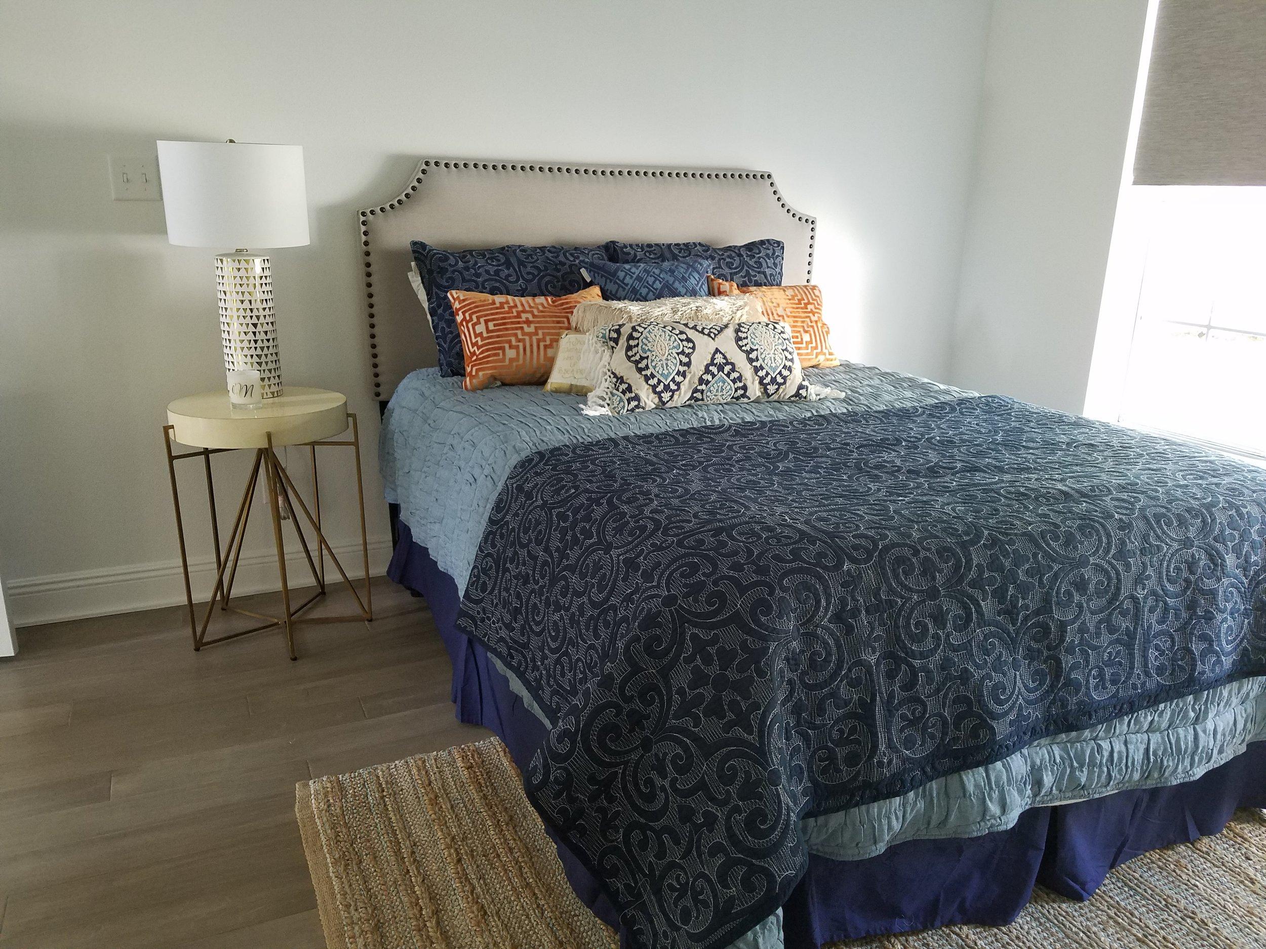 Bedroom 1 finished.jpg