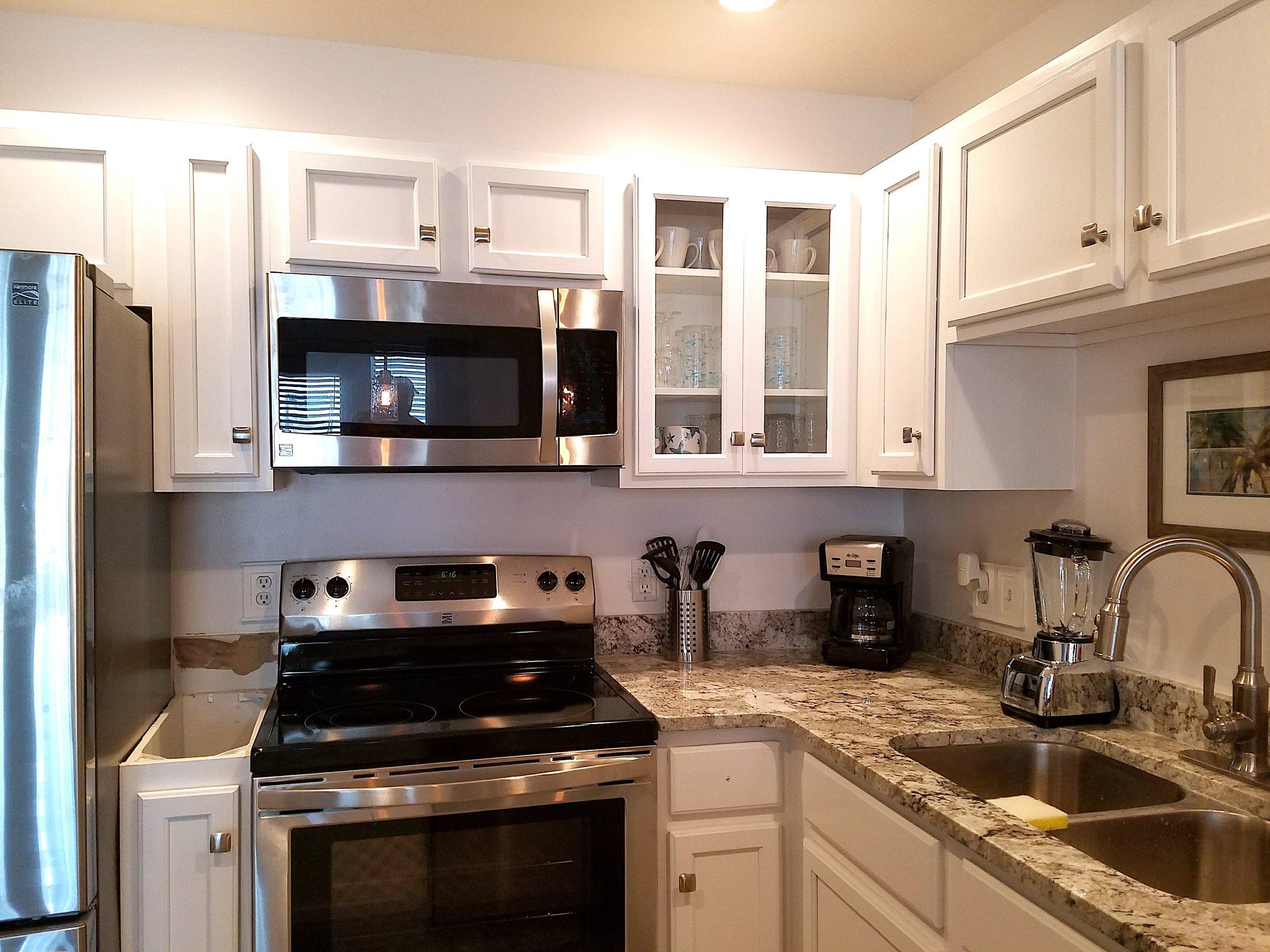 Kitchen range.jpg