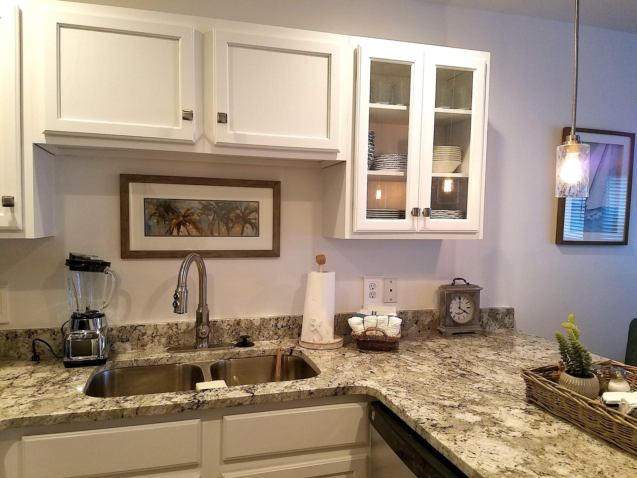Kitchen Sink and Cabinets.jpg
