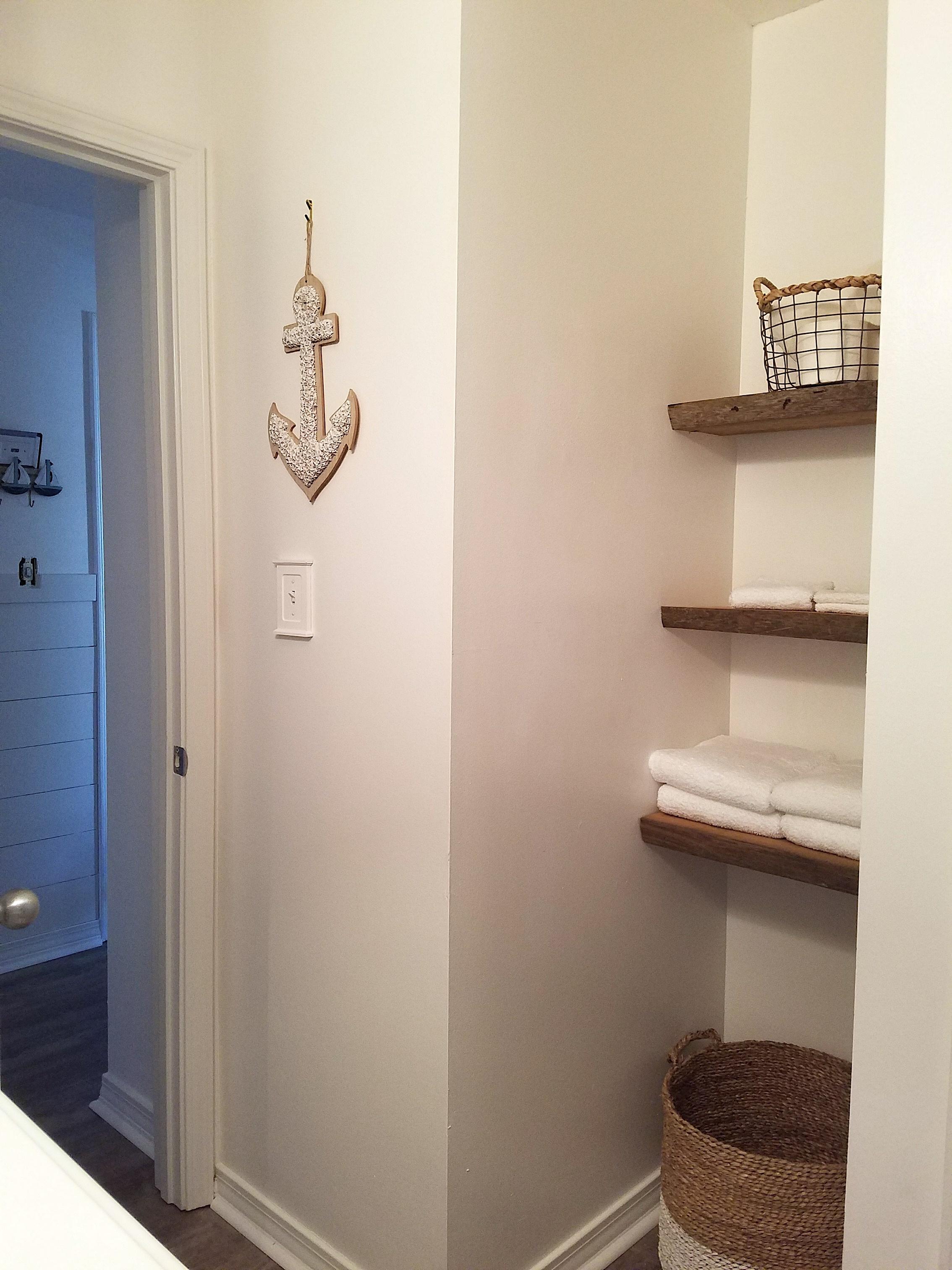 Bathroom Linen shelves.jpg