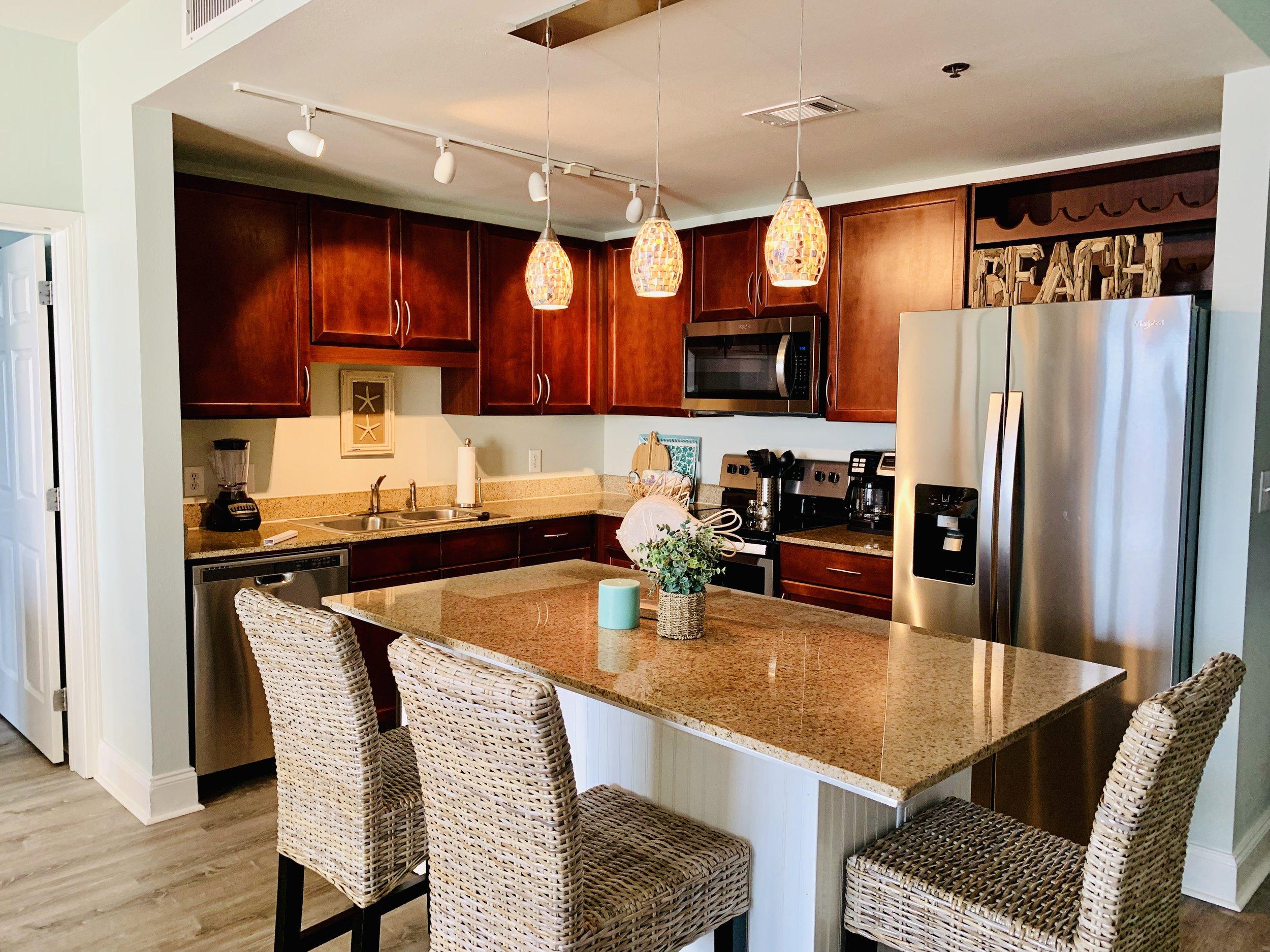 Kitchen island ights.jpg