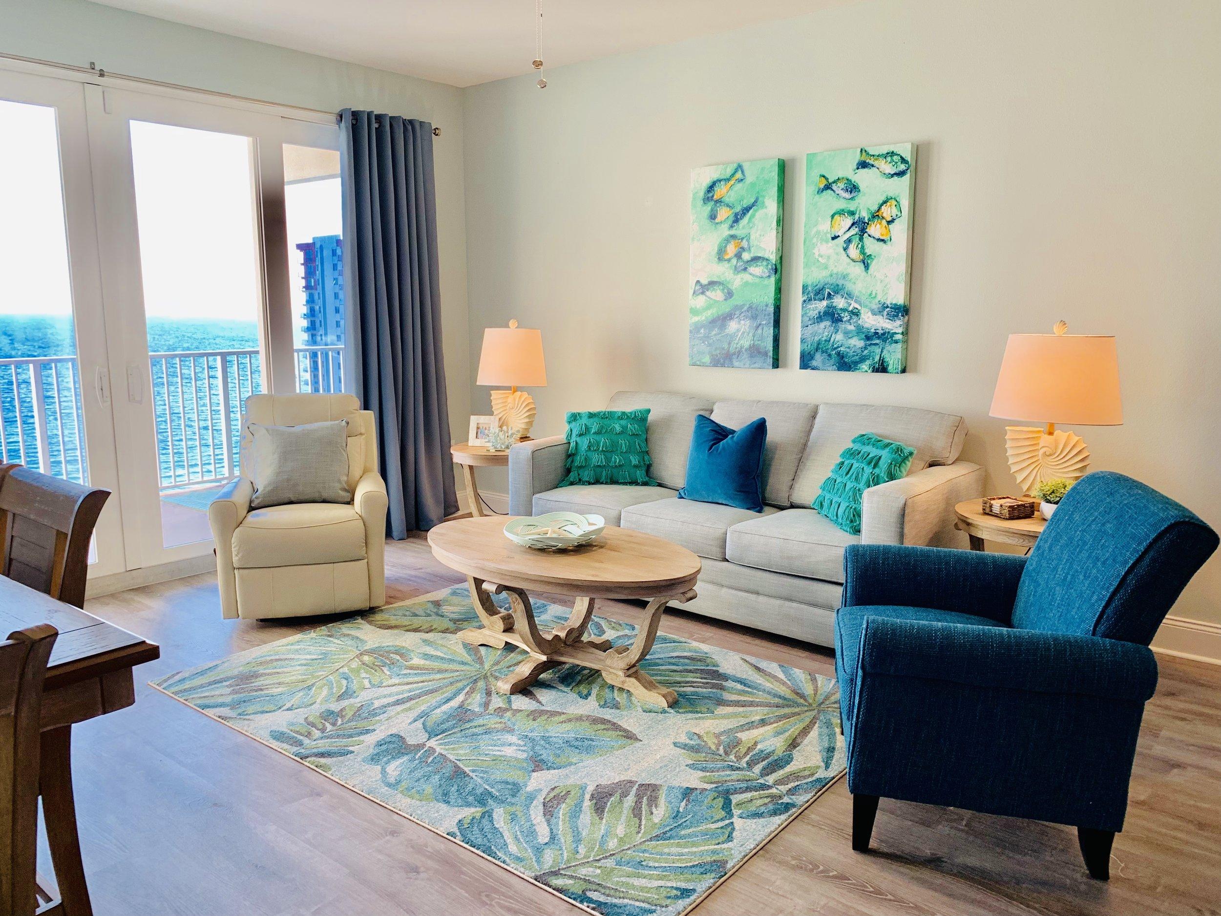 Living Room furniture.jpg