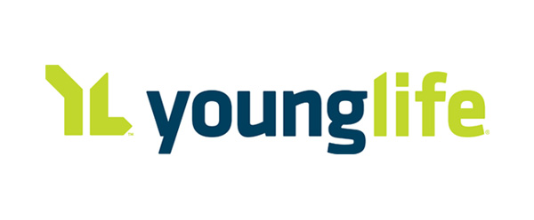 support-younglife.jpg