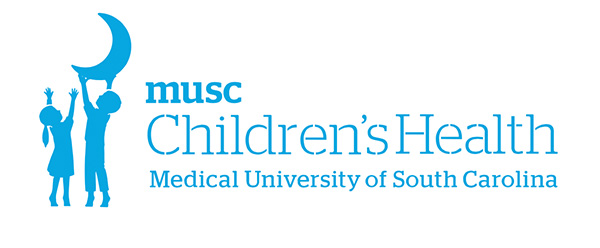 support-musc-childrens.jpg