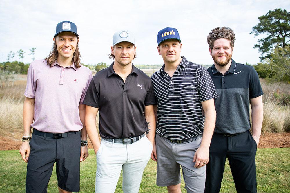 ntb-band-golf.jpg
