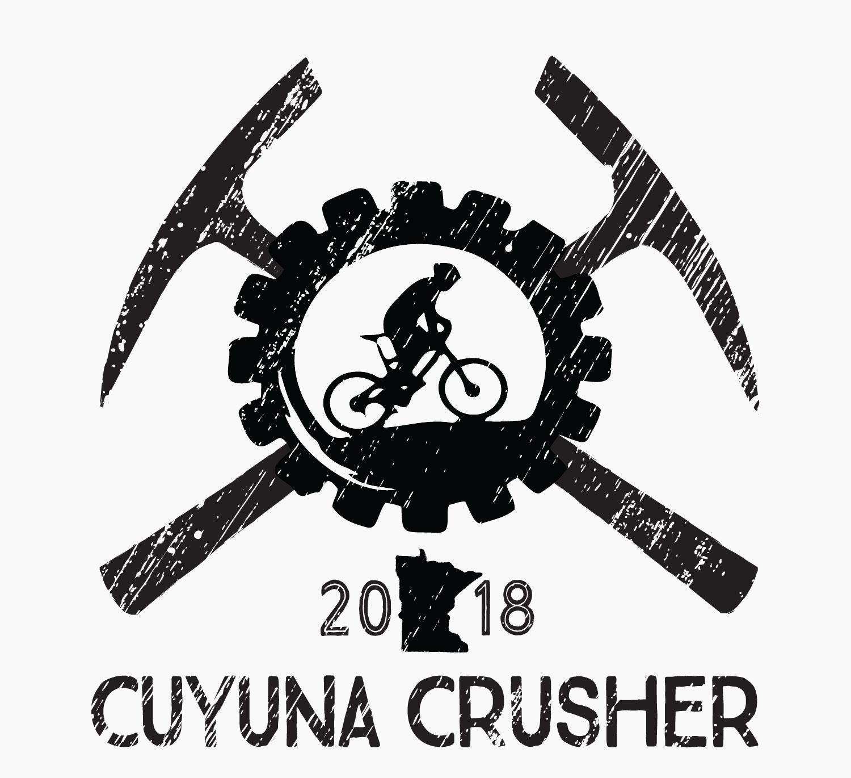 Crusher_2.jpg