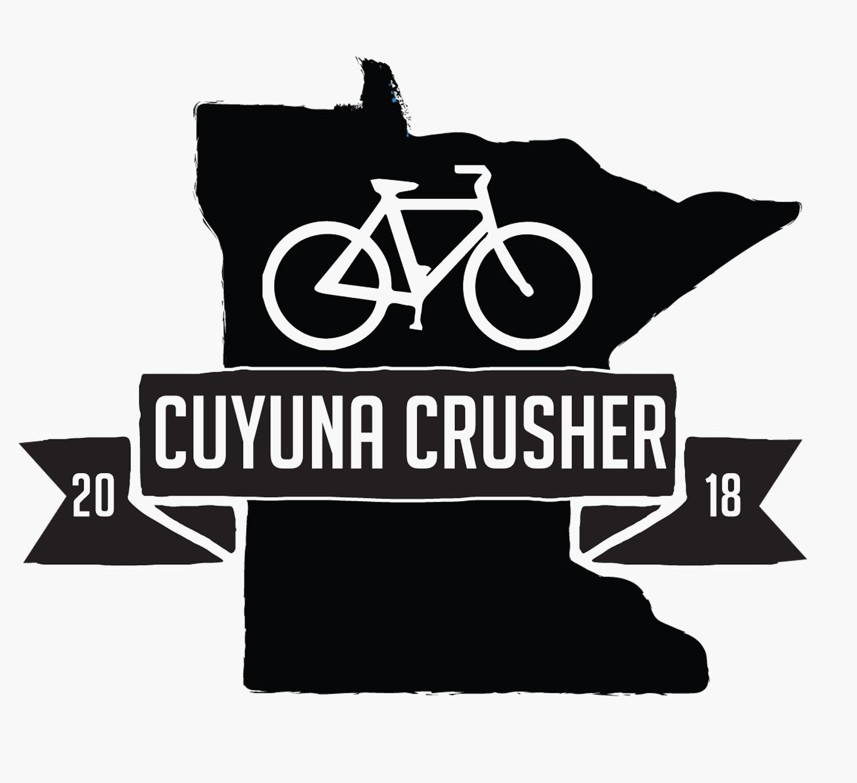 Crusher_4.jpg