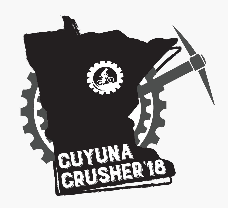 Crusher_7.jpg