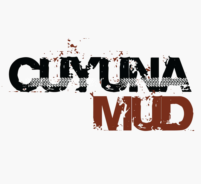 CMud_4.jpg