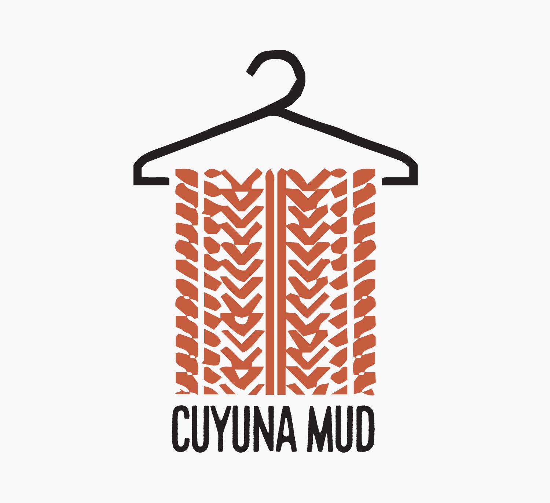 CMud_6.jpg