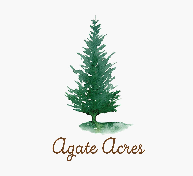 Agate_Acres_2.jpg