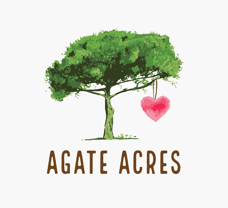 Agate_Acres_1.jpg