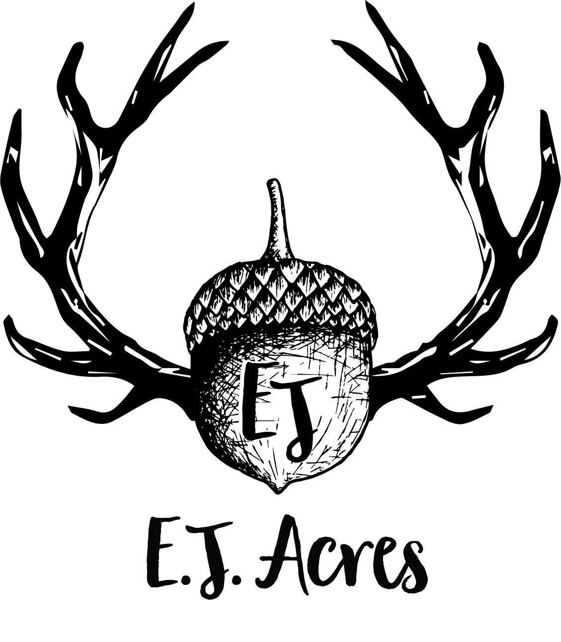 EJAcres_1.jpg