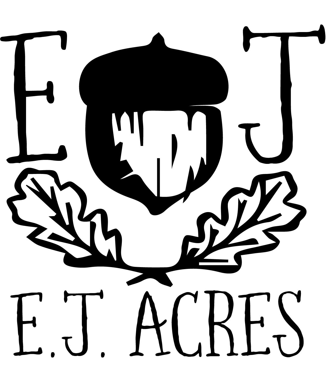 EJAcres_4.jpg