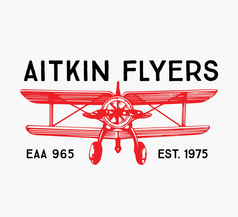 Aitkin_Flyers2.jpg