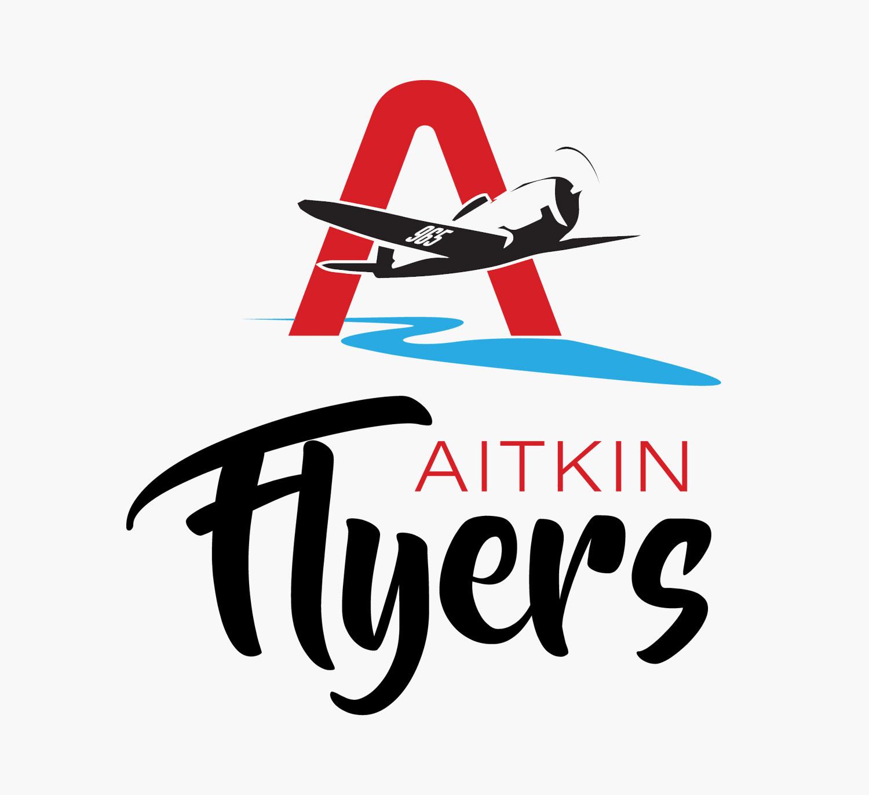 Aitkin_Flyers3.jpg