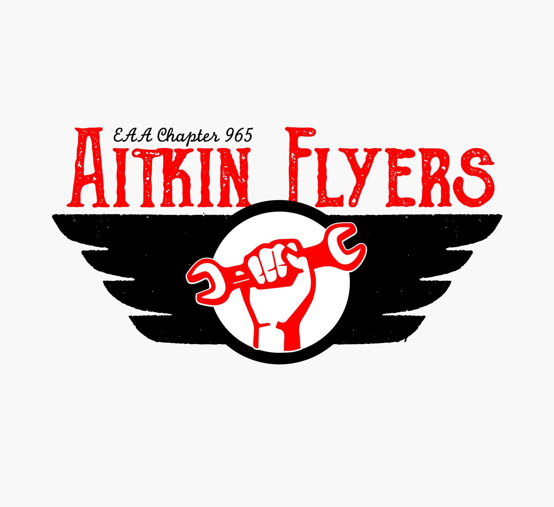 Aitkin_Flyers4.jpg