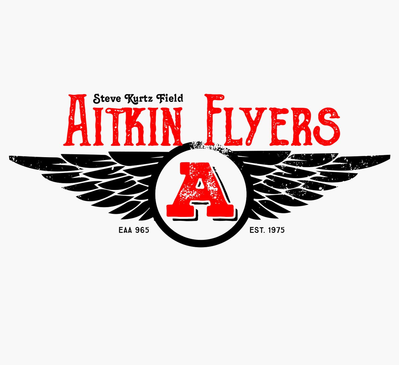 Aitkin_Flyers5.jpg