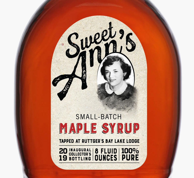 Sweet_Anns_Maple_Syrup2.jpg