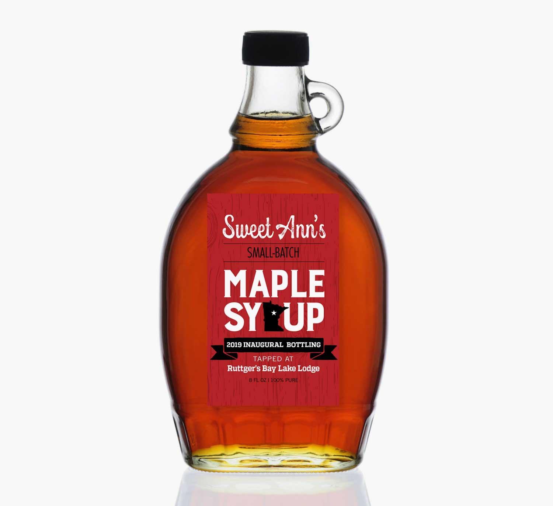 Sweet_Anns_Maple_Syrup4.jpg