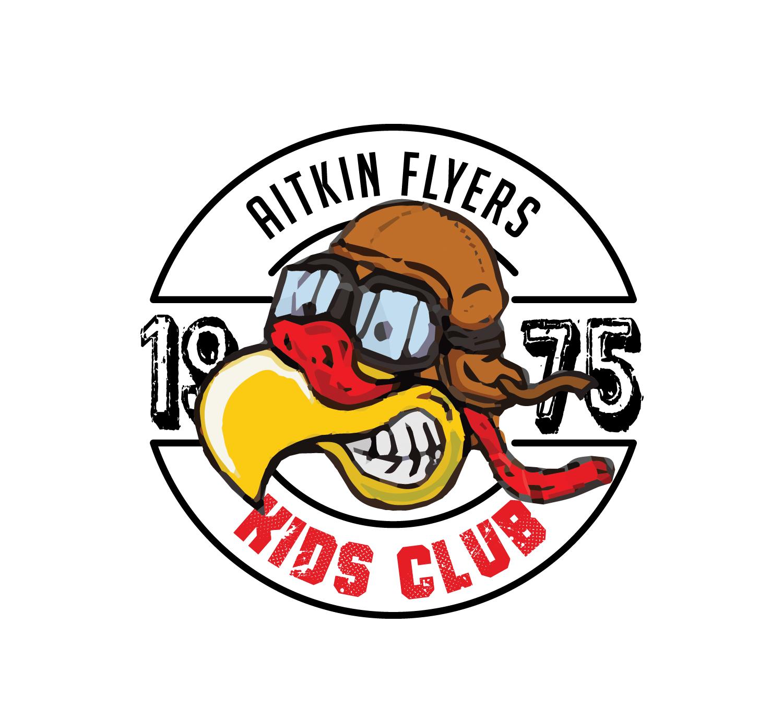 AFlyers_KidsClub.jpg