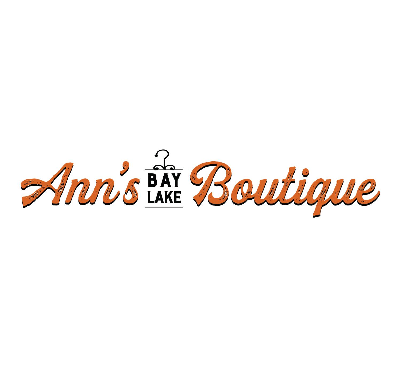 AnnsBoutique_3.jpg
