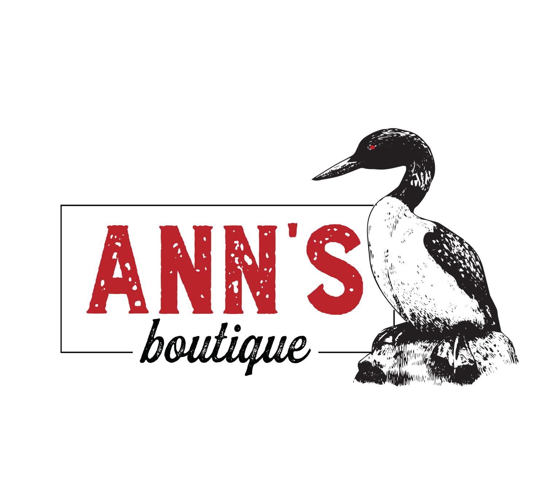 AnnsBoutique_6.jpg