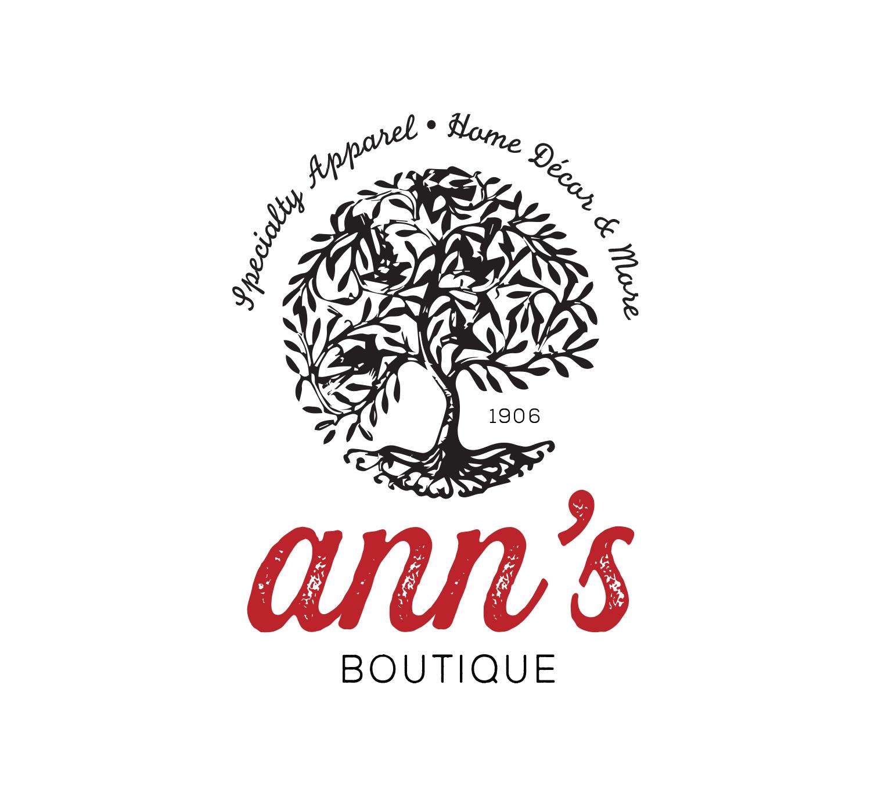 AnnsBoutique_7.jpg