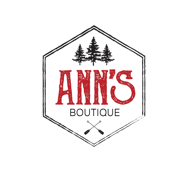 AnnsBoutique_8.jpg