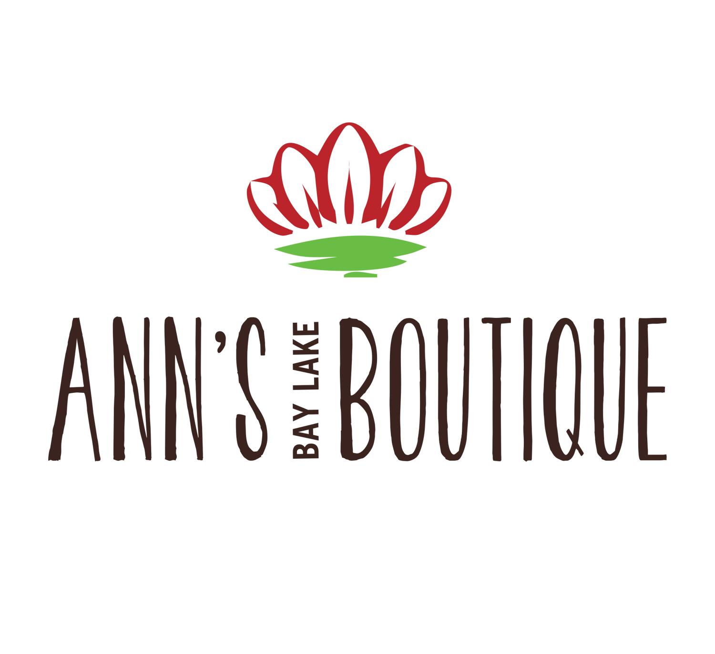 AnnsBoutique_12.jpg