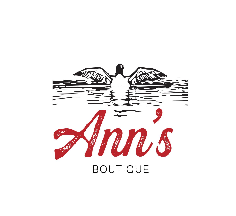 AnnsBoutique_15.jpg