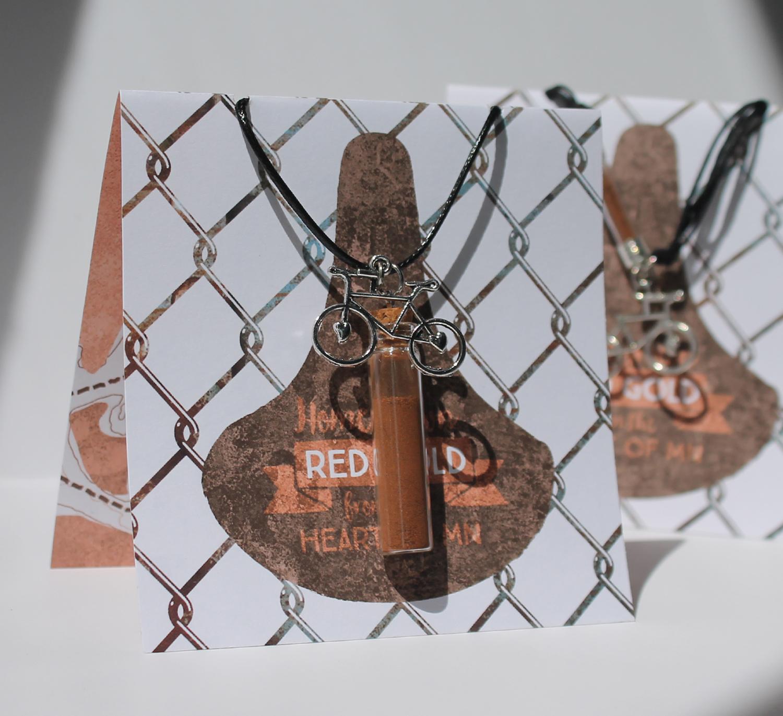 necklaces3.jpg