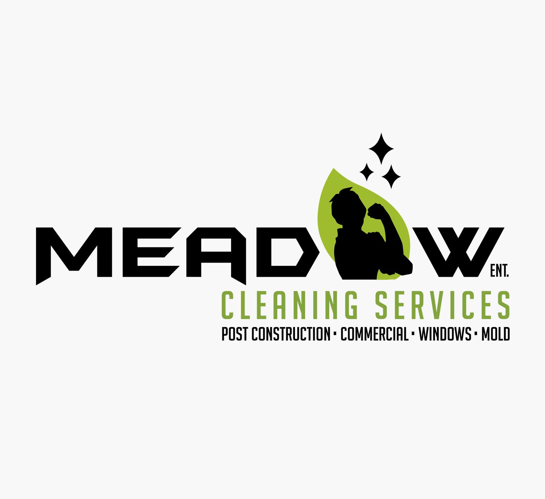 Meadow_1.jpg