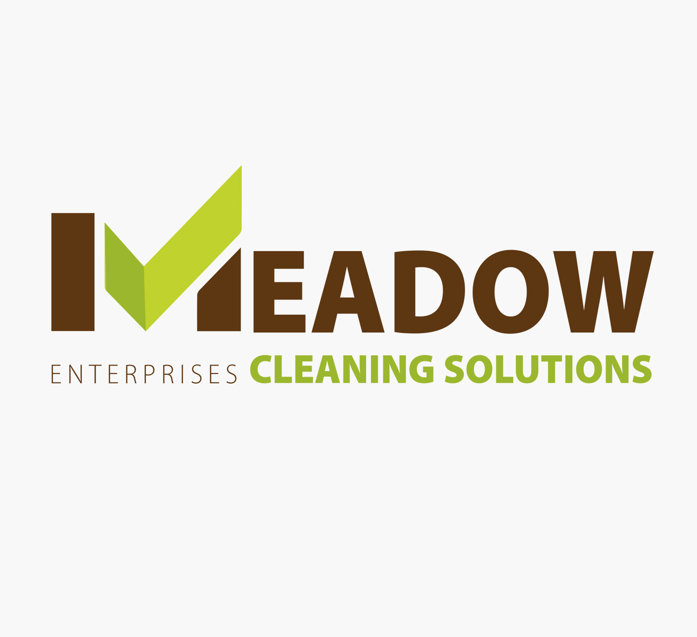 Meadow_3.jpg