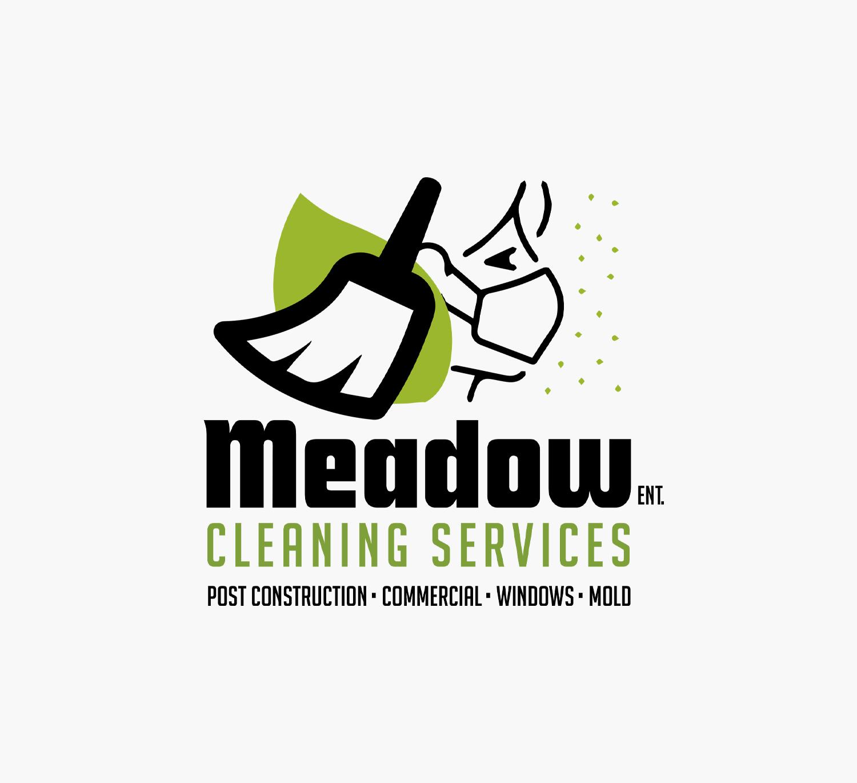 Meadow_4.jpg