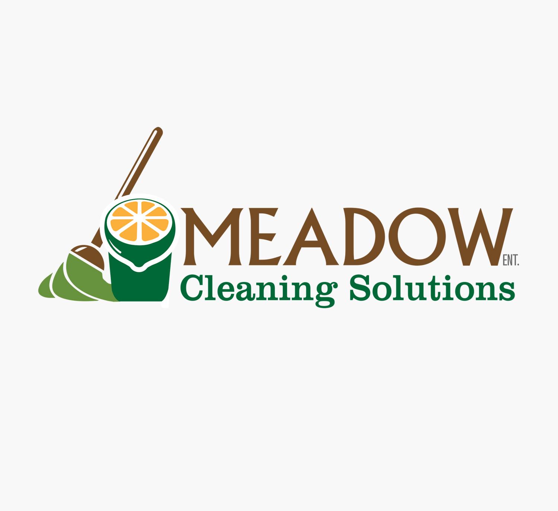 Meadow_5.jpg