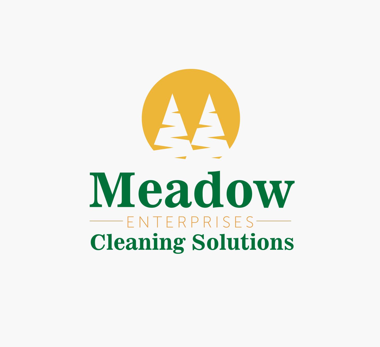 Meadow_7.jpg