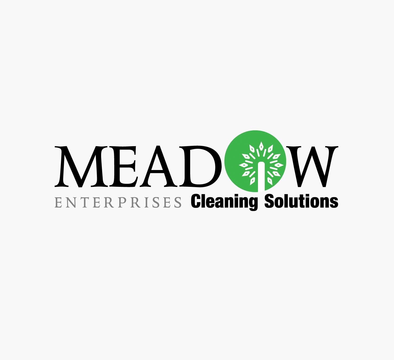 MeadowLogo.jpg