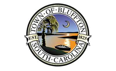 Cobb-OldTownBluffton-badge.png