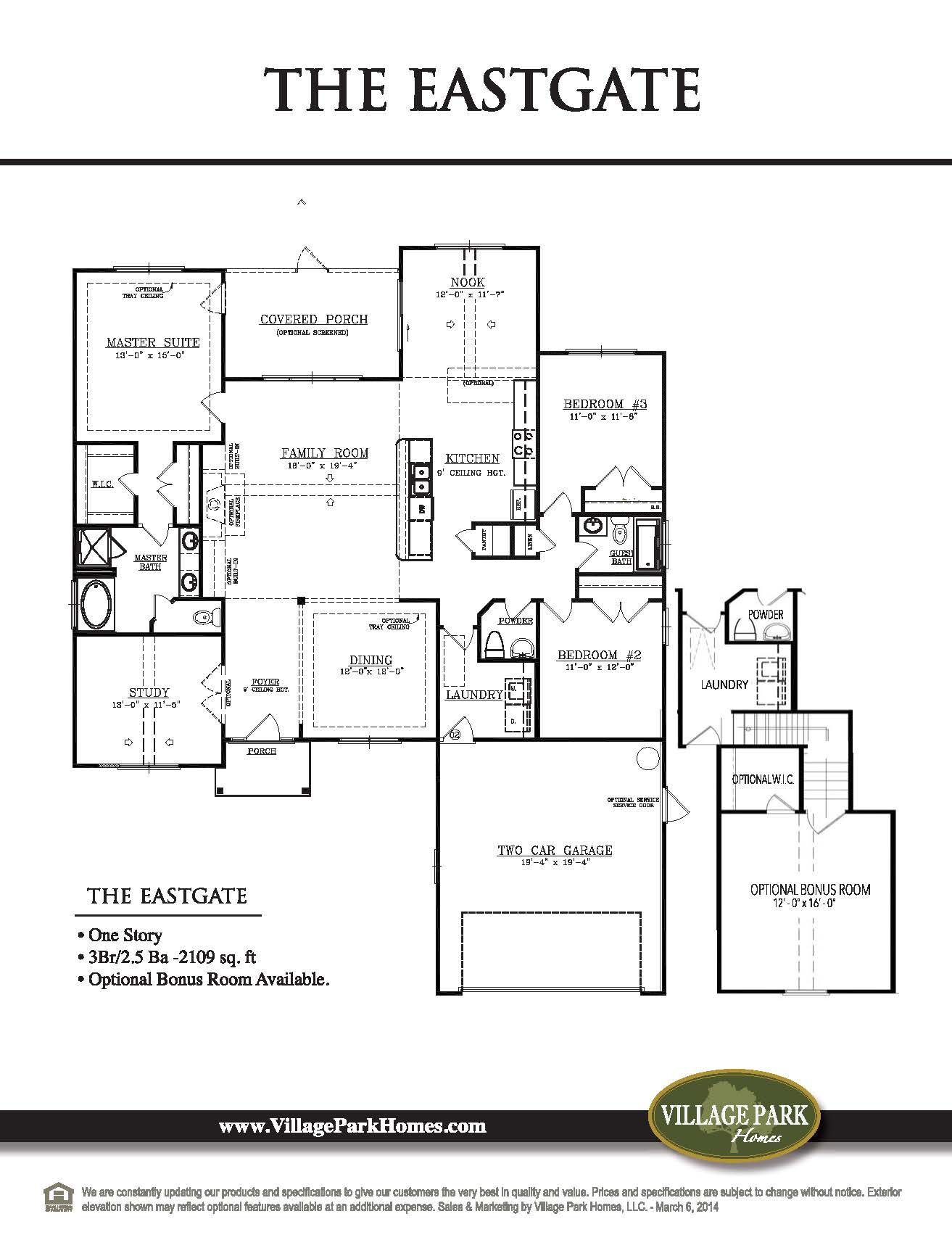 THE EASTGATE floor plan LS  3-6-14-01_new.jpg