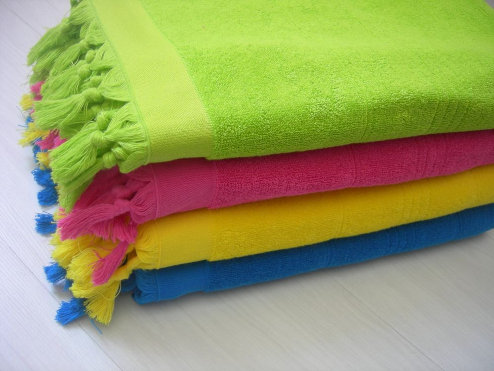striped-beach-pareo-towels-one-side-terry.jpg