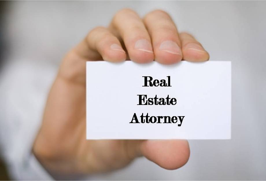 how-to-interview-real-estate-attorney.jpg